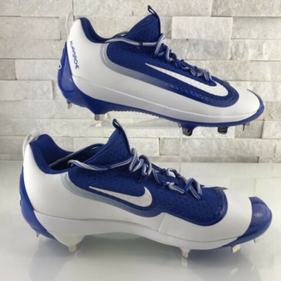 abdeeec882 Nike Shoes | Max Air Huarache 2k Filth Baseball Cleats | Poshmark